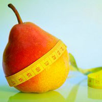 Weight Management and Nutrition courses