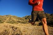 http://www.fitnessvenues.com/FCKfiles/Image/sport_specific/hill_running.jpg